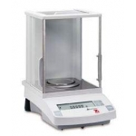 OHAUS Analytical Plus AP110, AP210, AP310, AP250D